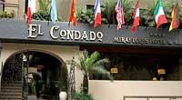 Condado Lima