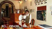 Del Prado Inn Hotel Cusco