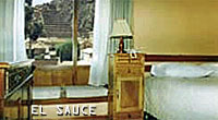 El Sauce Hotel Ollantaytambo