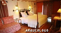 Salkantay Trail Package Hotel Arqueologo Cusco