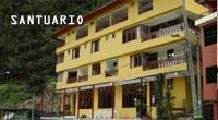 Salkantay Presidente Hotel Aguas Calientes