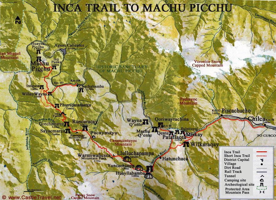 external image inca-trail-map.jpg